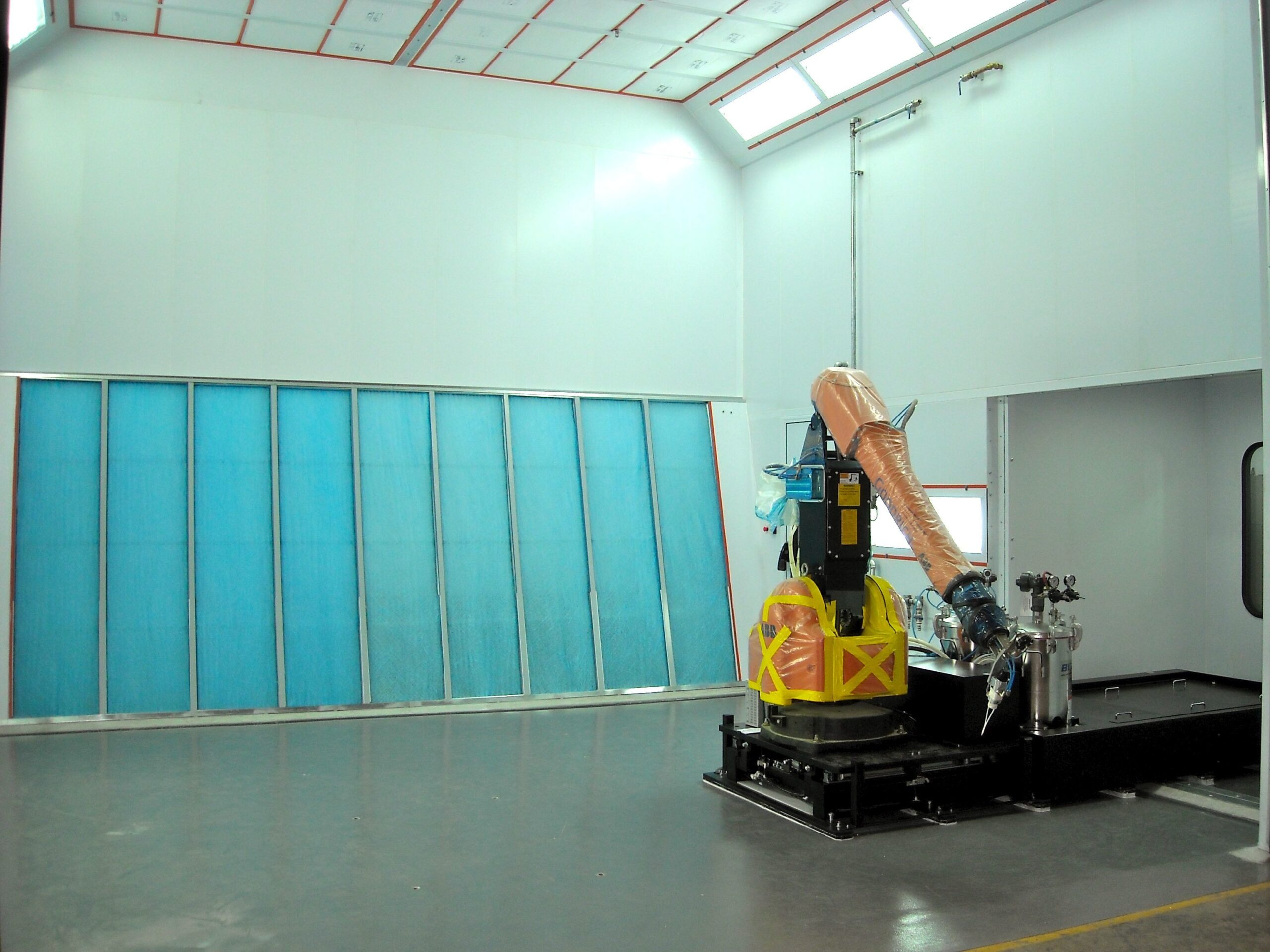 SINGAPORE-GOODRICH-DRY-CLEAN-scaled
